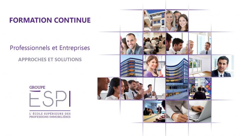 #ESPI et ACT&DO engage un partenariat premium
