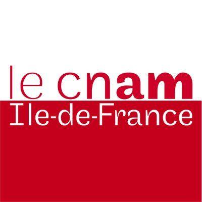 @LeCnam IDF et ACT&DO partenaires pour la formation de futurs Responsables de programme immobilier