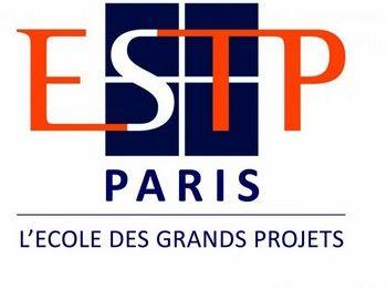 #ESTP et ACT&DO confortent leurs relations en formation continue