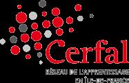 Partenariat ACT&DO> #CERFAL > Lycée St Laurent La Paix ND à Lagny sur Marne